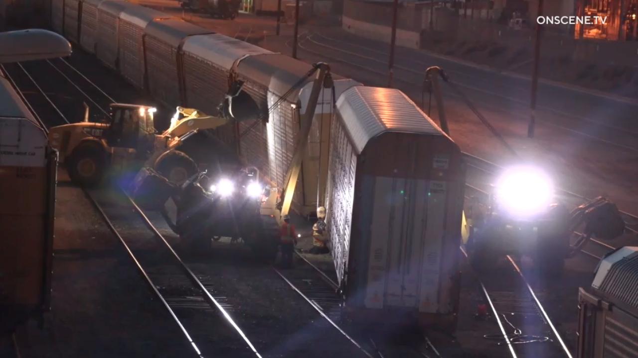 barrio logan train derailment_2.png