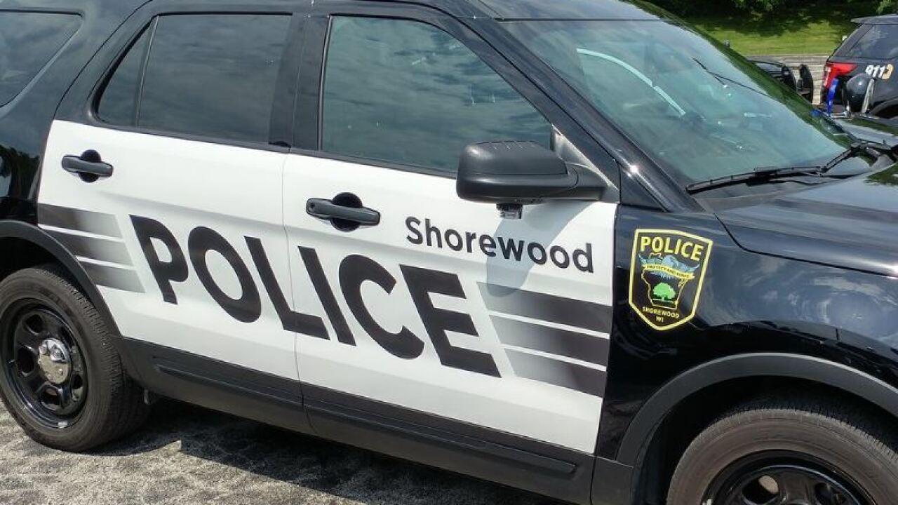 shorewoodpolice.JPG