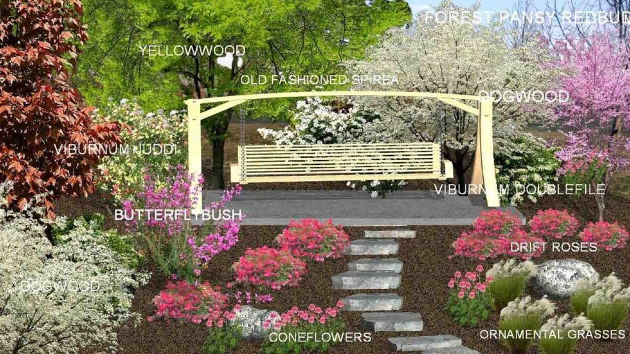 WCPO brewer memorial garden.jpg