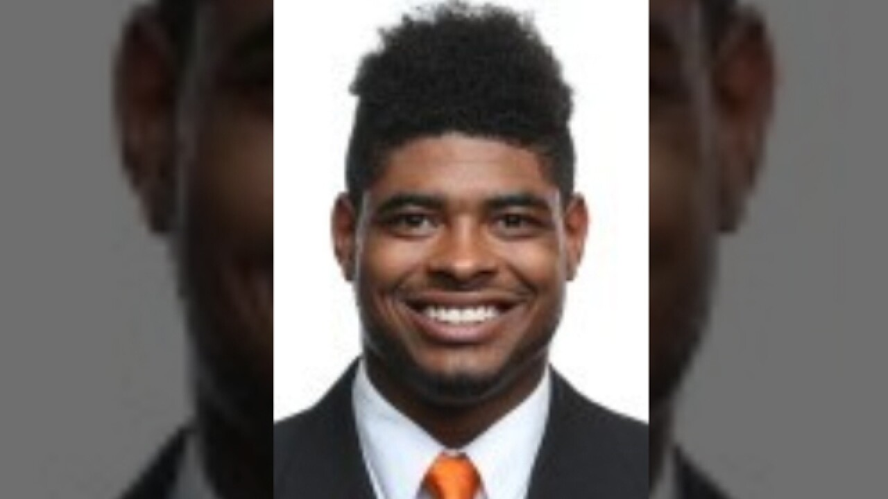 Tennessee Dismisses Injured WR Jauan Jennings From Team