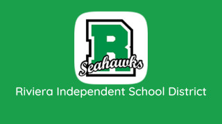 Riviera-ISD.png
