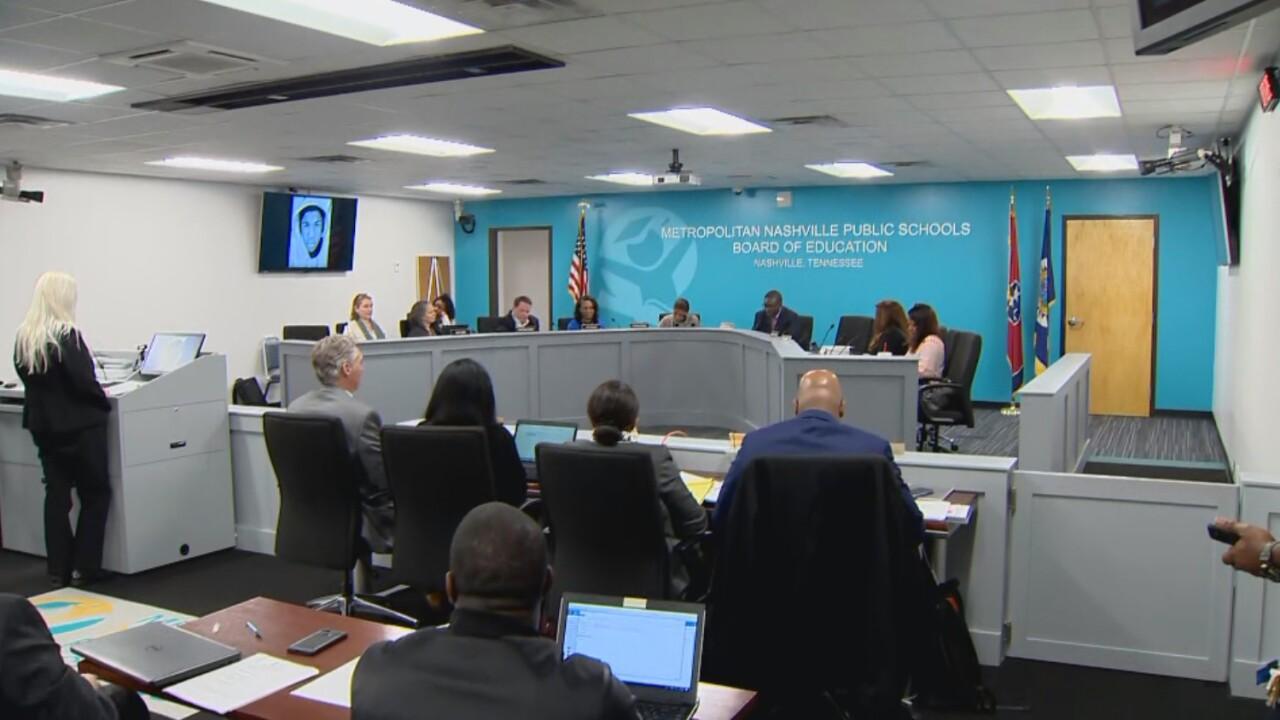 Metro School Board Contract Meeting.jpg