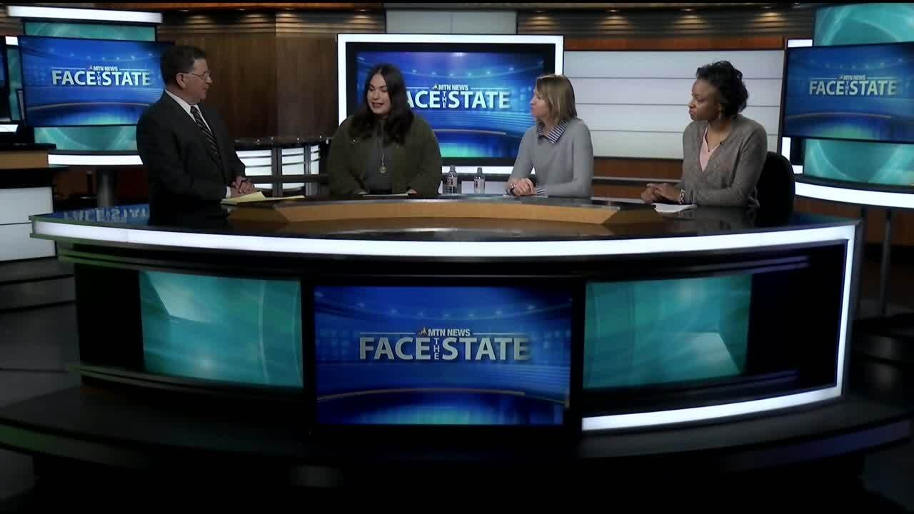 "Face The State: ""A Broken Trust"""