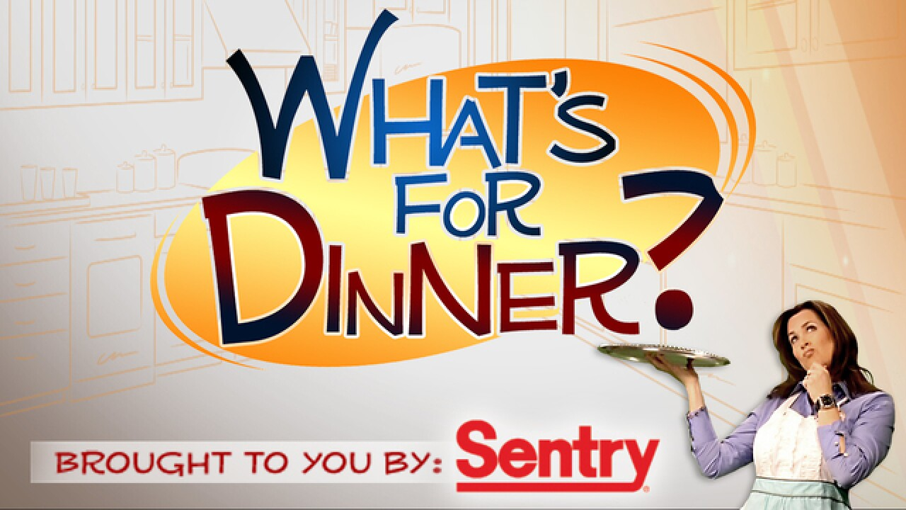 What's For Dinner Web Header NEW_1453411893954_30314656_ver1.0_640_480.jpg