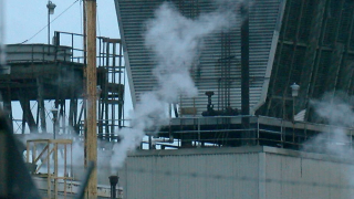 WCPO_winton_terrace_smog.png