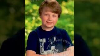 Endangered Child Alert Canceled For 12-Year-Old Boy