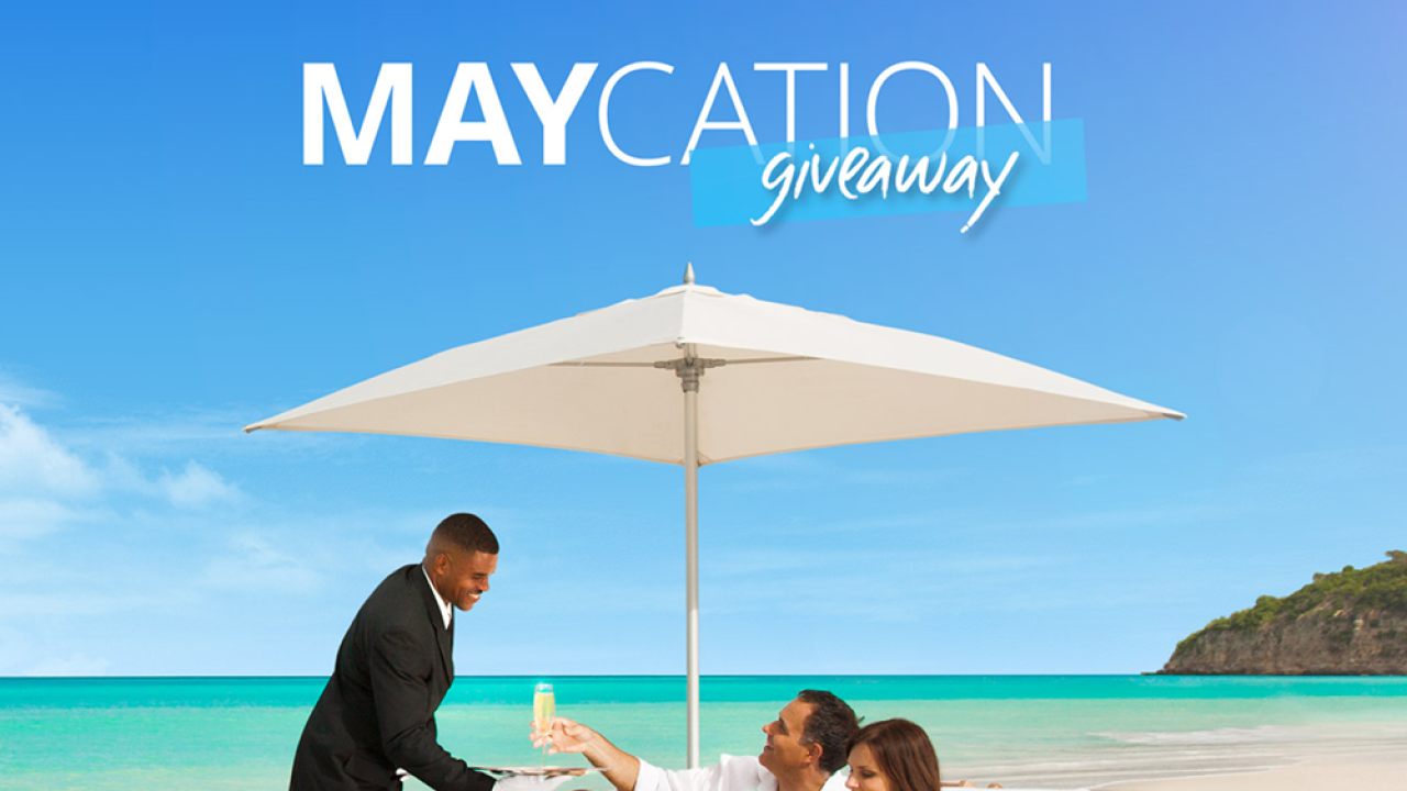 maycation-giveaway-sandals-resorts.png
