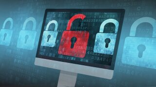 Global cyberattack: What you need to know