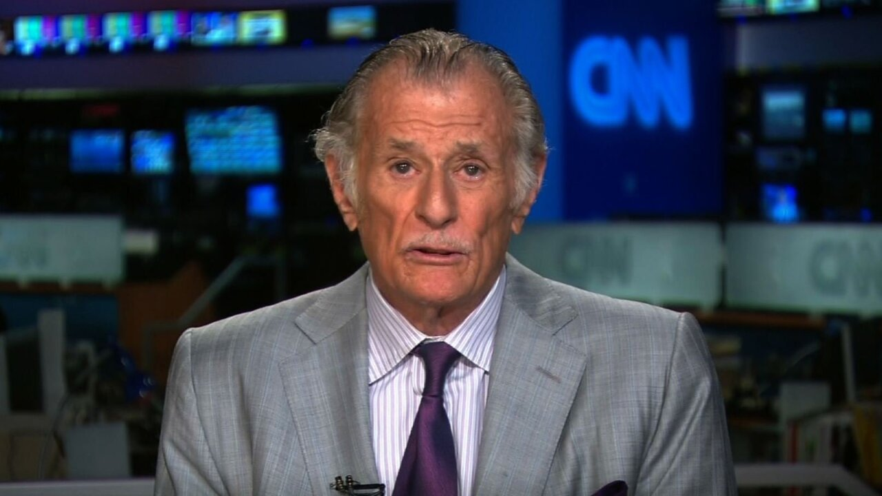 Frank Deford, renowned sportswriter, dies at 78
