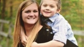 Milwaukee mother learns 11-year-old son is dead in California from online article