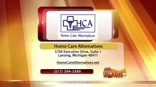 Home Care Alternatives.jpg