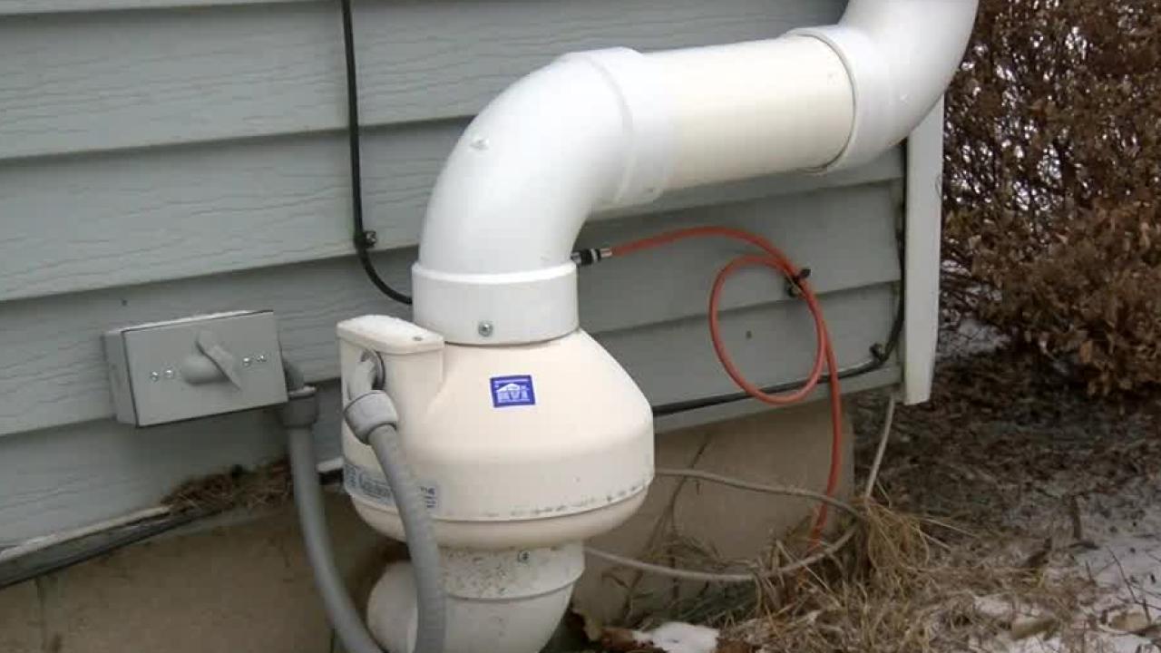radon system.PNG