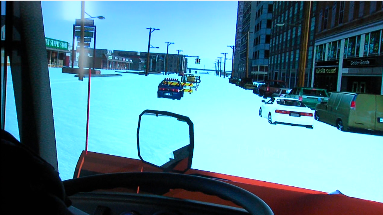 Snow Plow Simulator.PNG