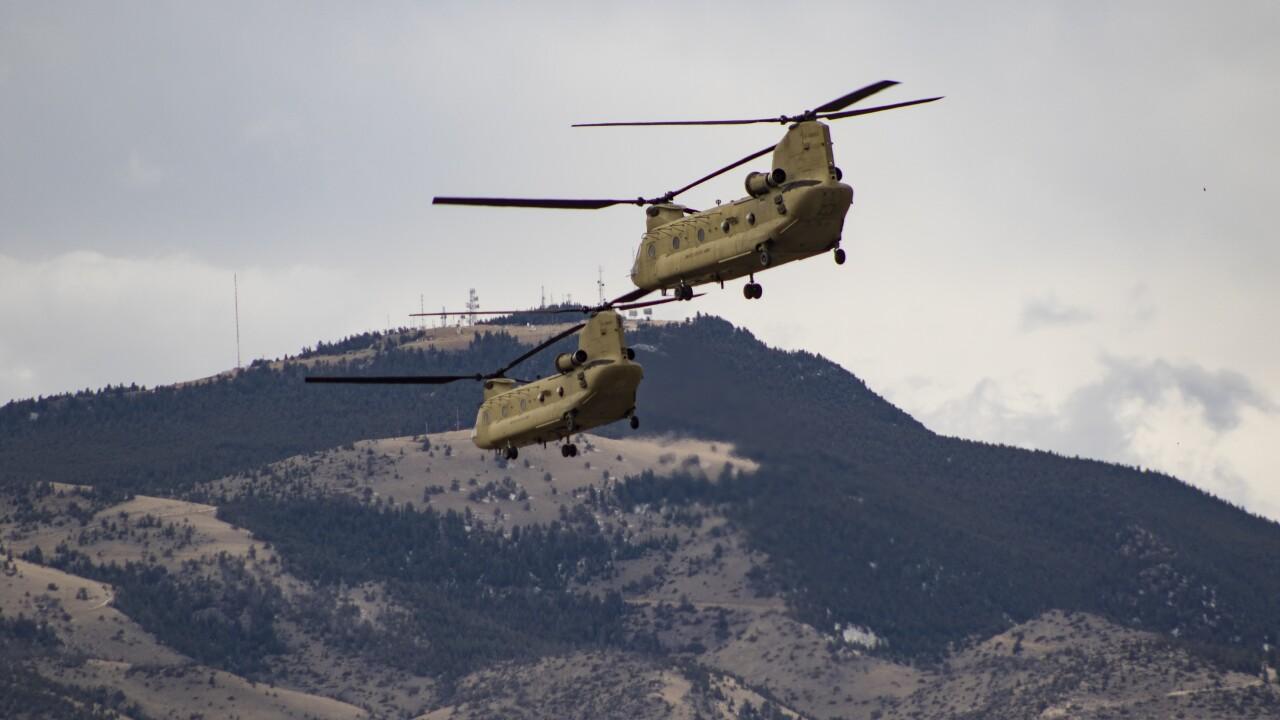 MT Air Guard to Cody WY (9).jpg