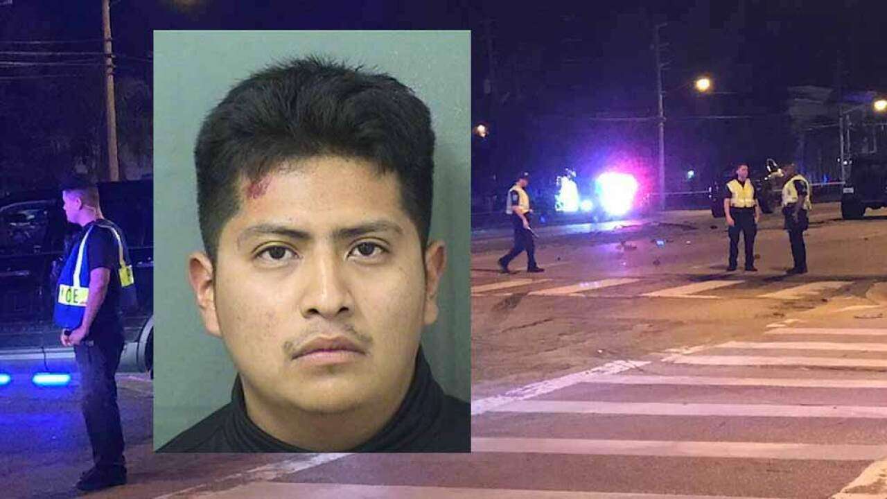 wptv-jonathan-gonzalez-arrest-in-crash-1-1-19.jpg