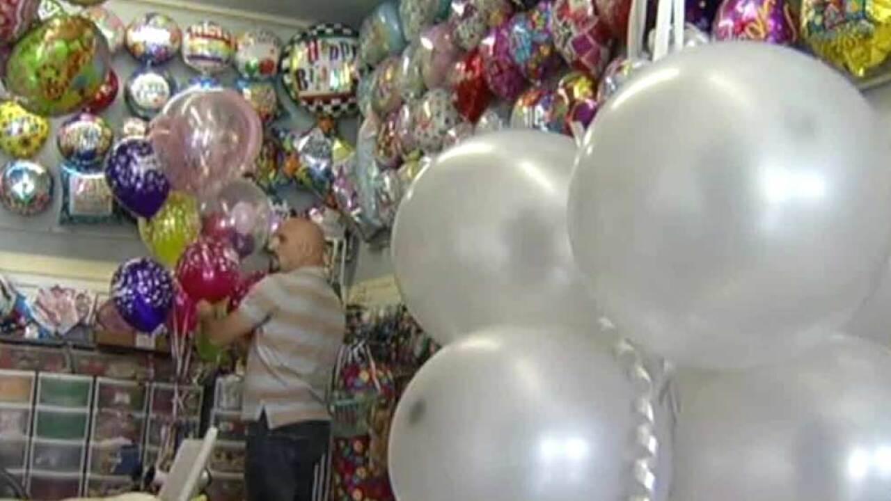 wptv-balloons-helium.jpg