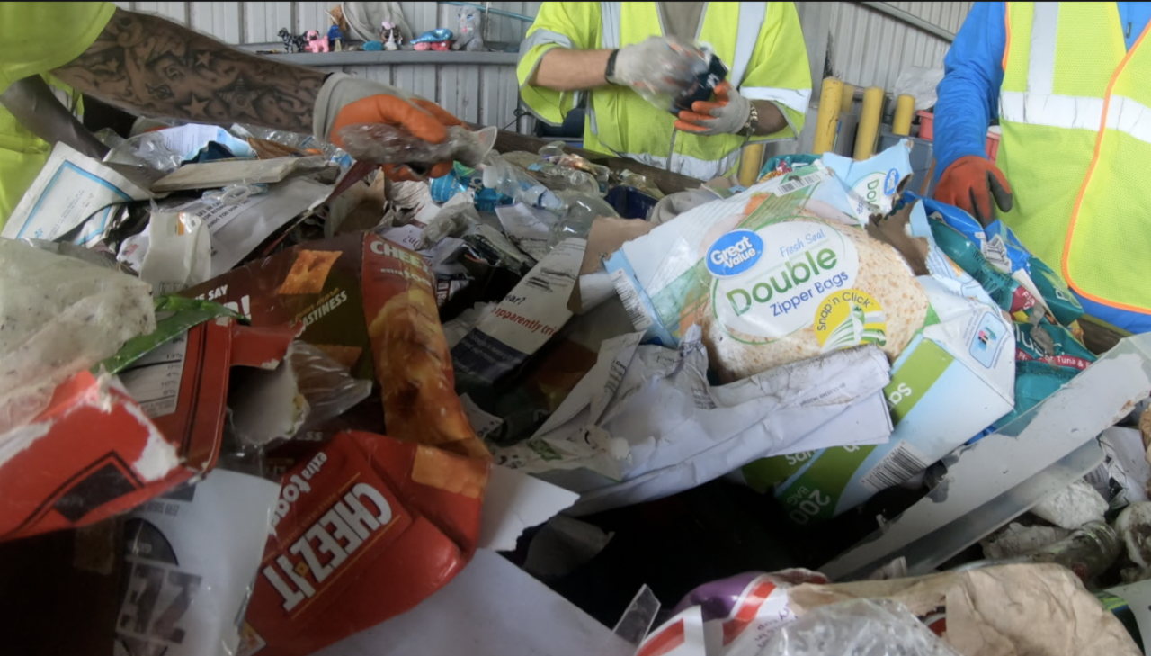 recycle-recyclable-materials-pinellas-county