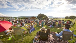 Glacier Symphony Orchestra and Chorale calls off summer concerts