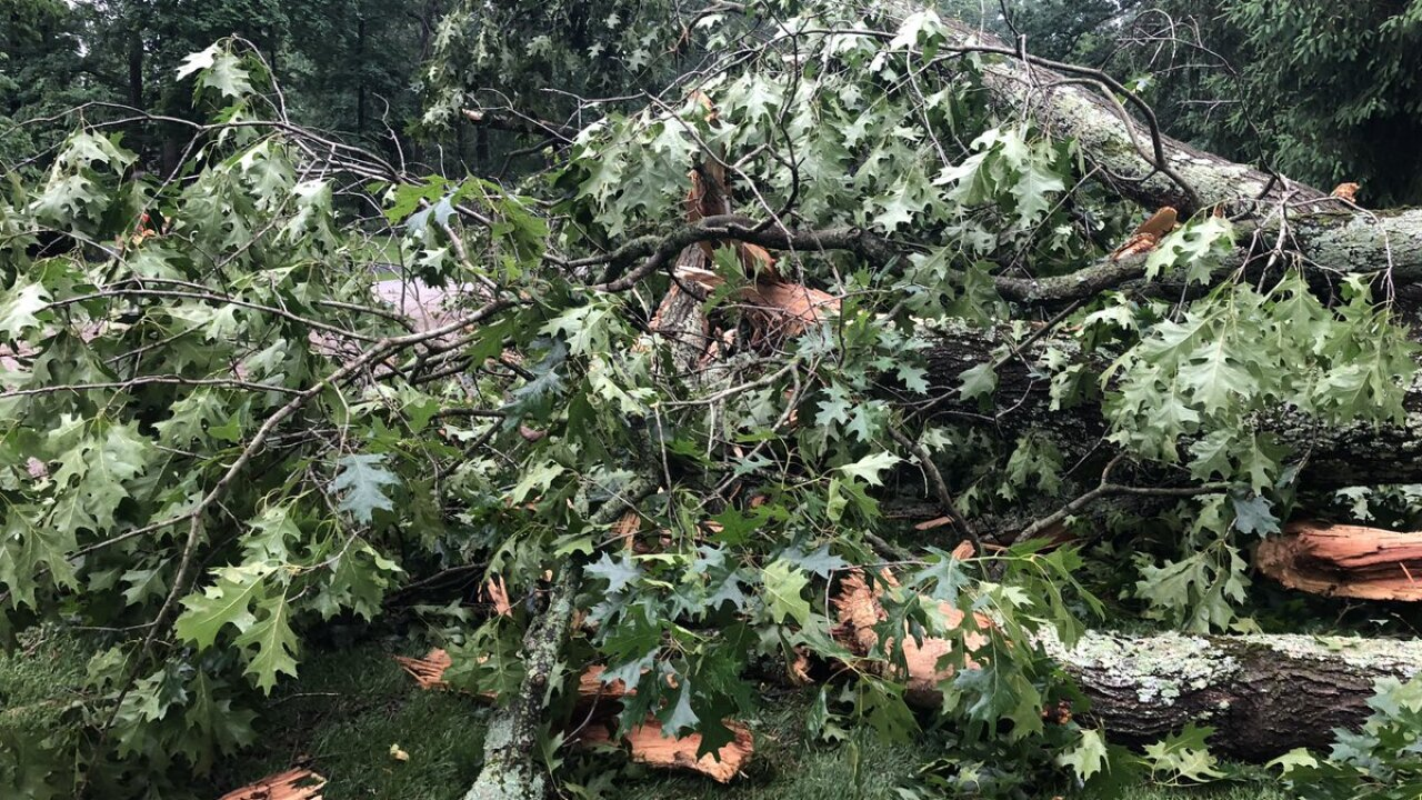 howard county damage6.jpg