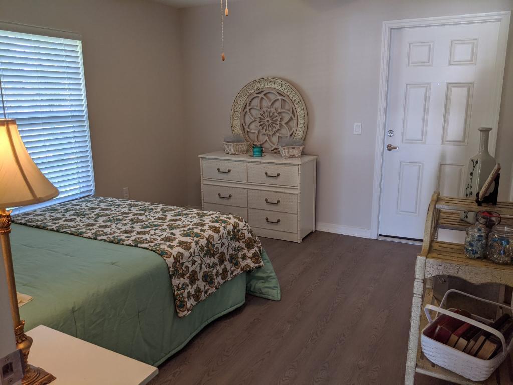 Ozanam-Village-II-bedroom-affordable-housing.JPG