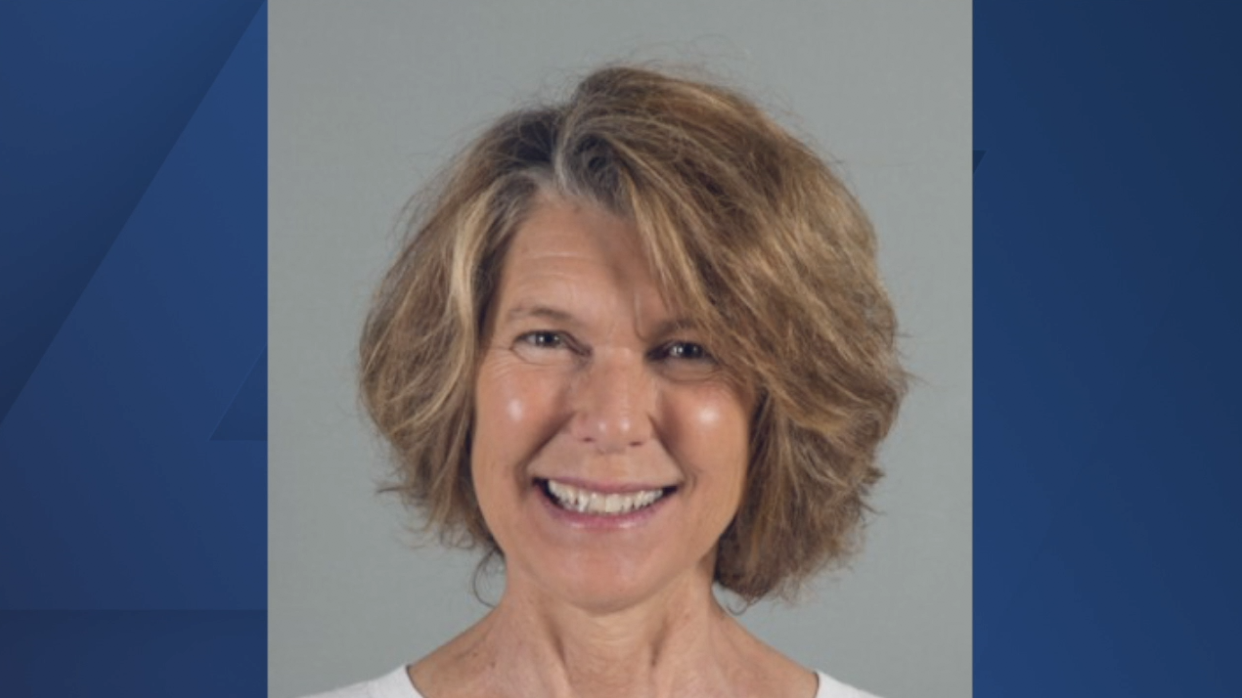 Melody Werner