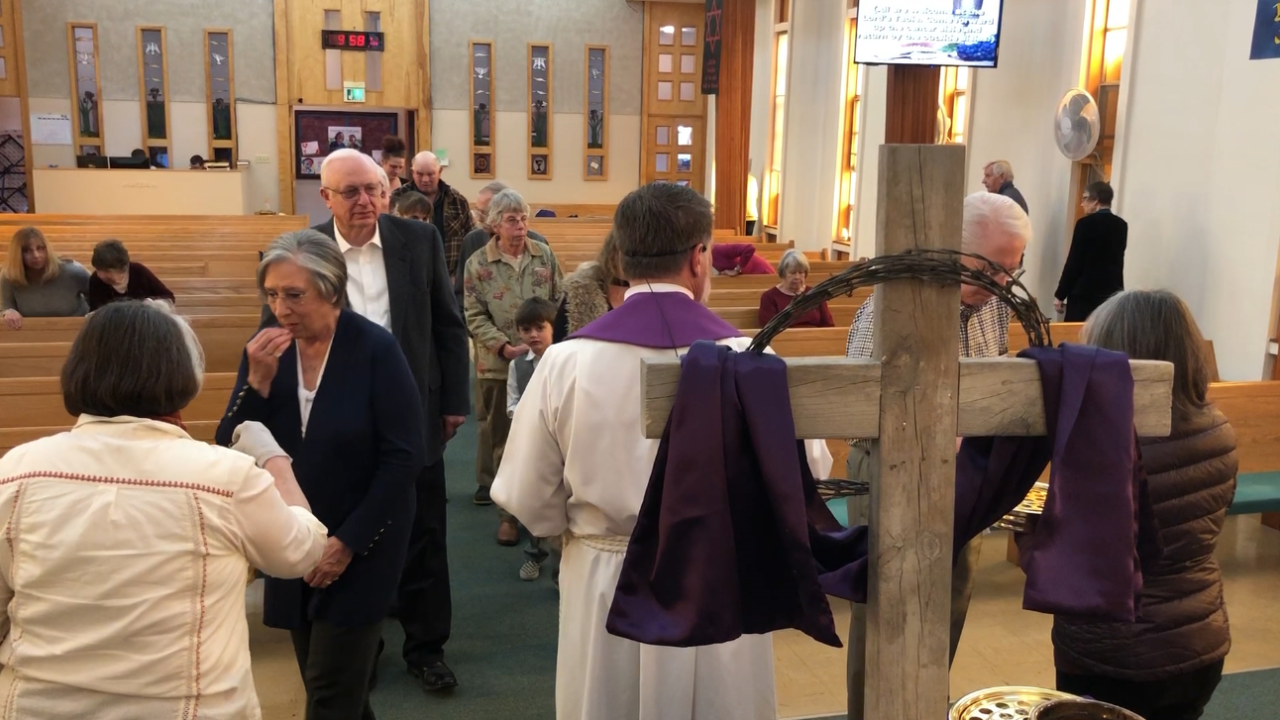 church members communion.PNG
