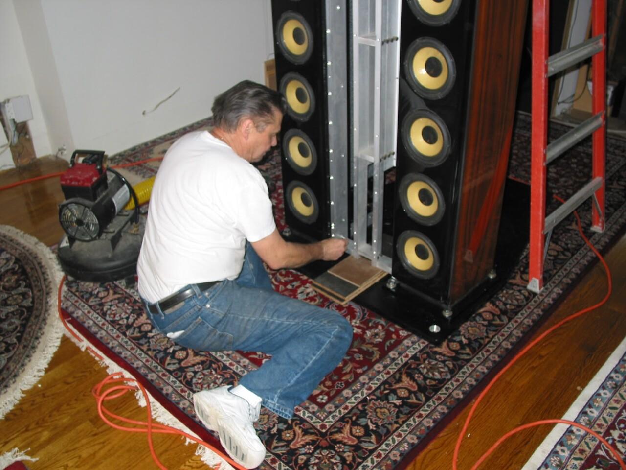 Greatest Home Stereo07.JPG