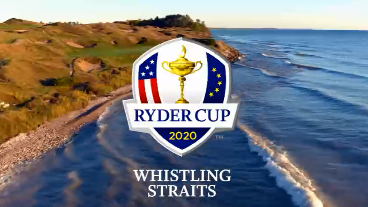 ryder cup.PNG