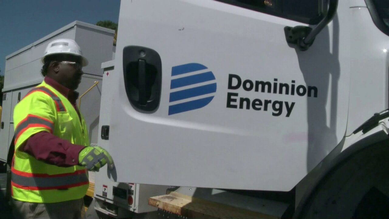 dominion energy.jpeg