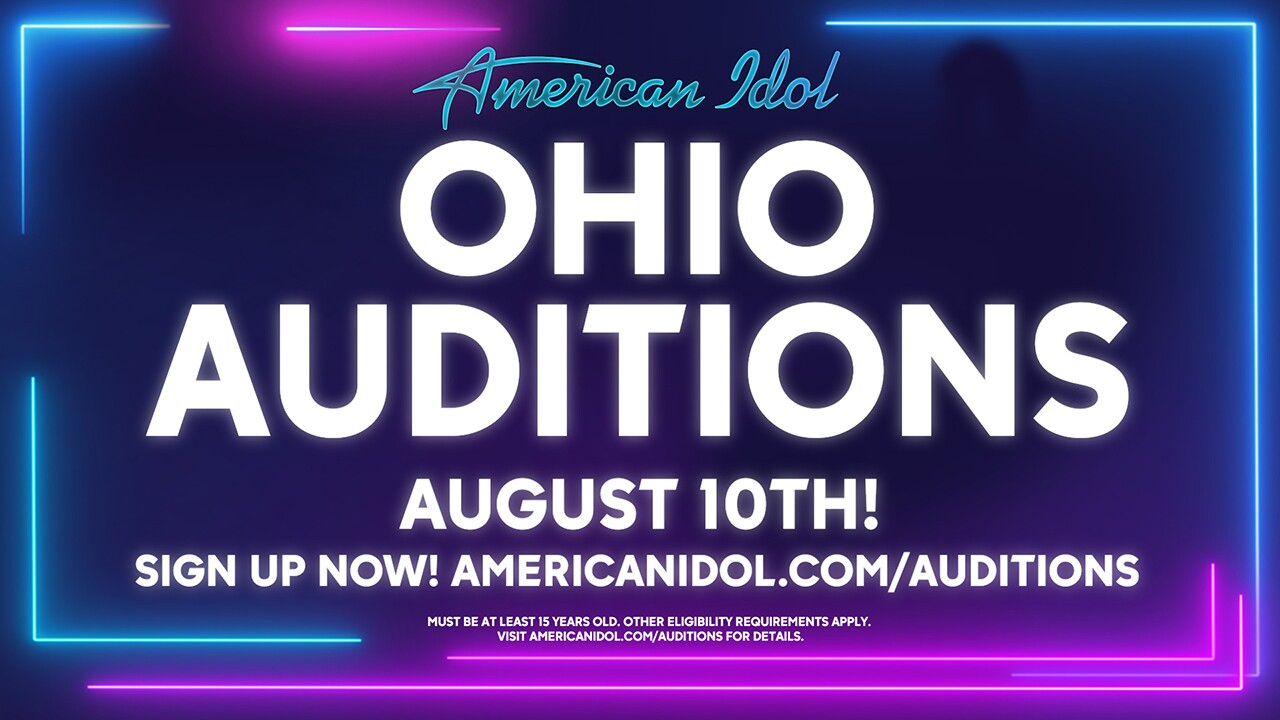 OHIO_auditions (1).jpg