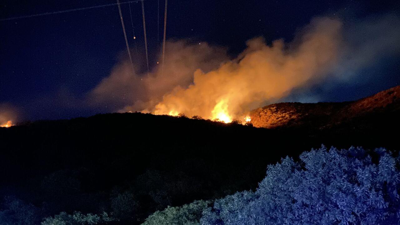 marron fire cal fire_1.jpeg