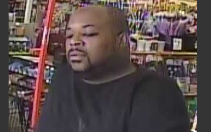 Vegas Drive robbery suspect.PNG