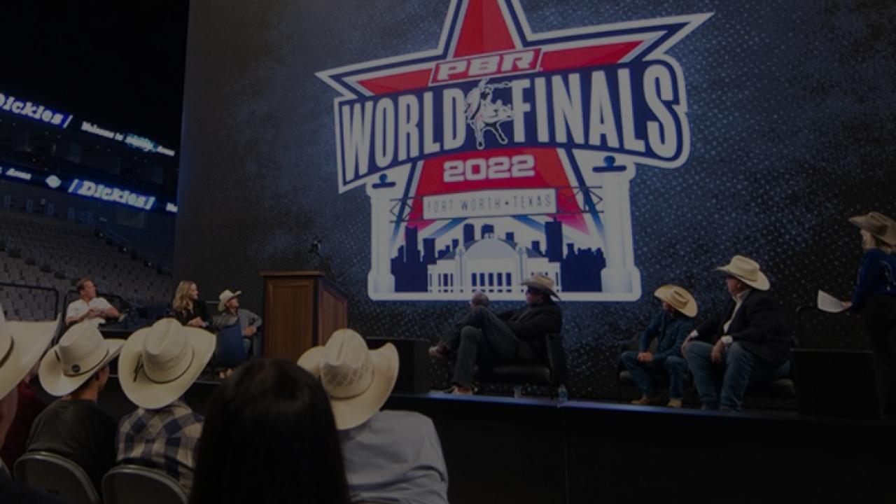 PBR World Finals 2022.PNG
