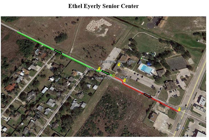 ethely-senior-center-map.jpg