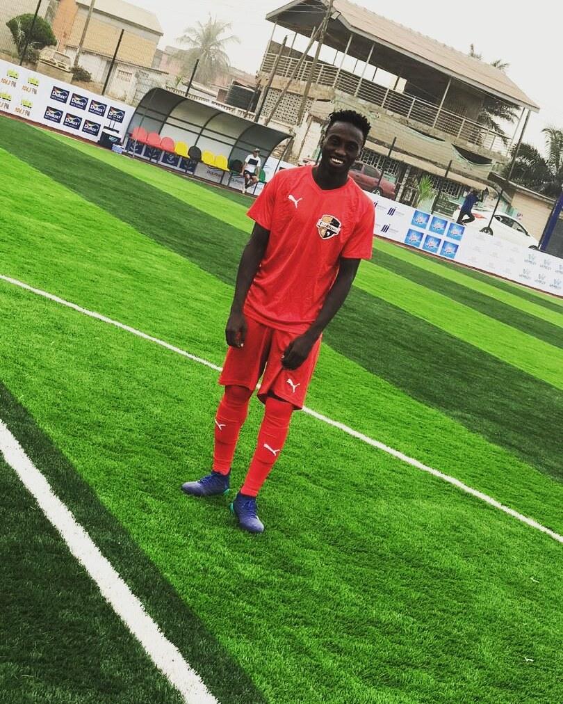 Zaidan_soccer.jpg