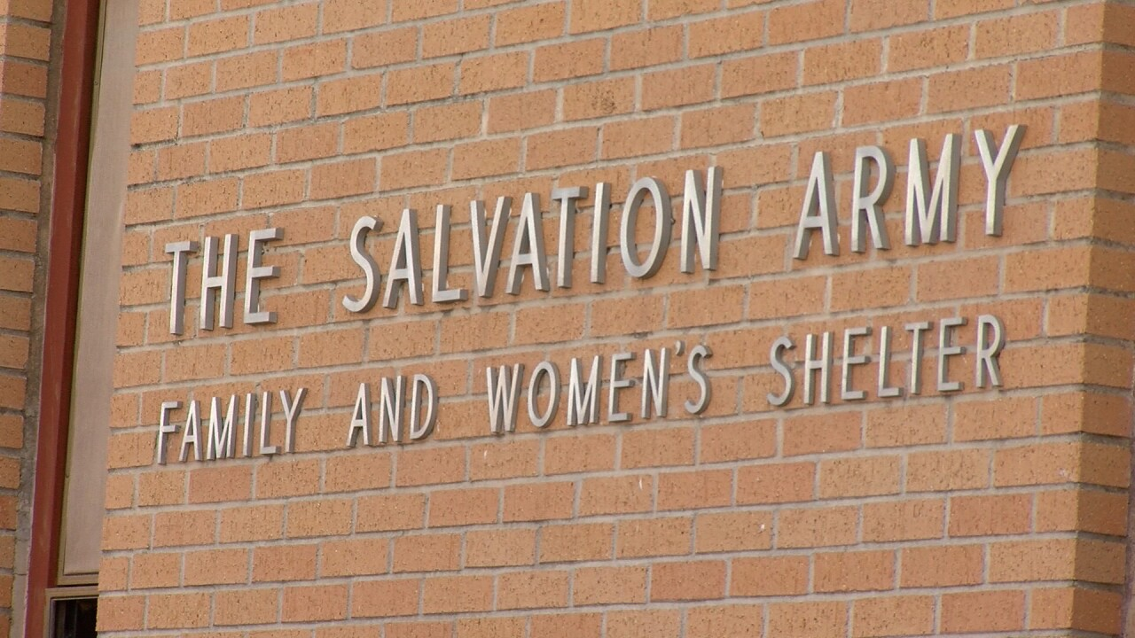 Salvation Army Shelter.jpg