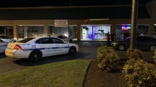 OHB Gun Store Burglary.jpg