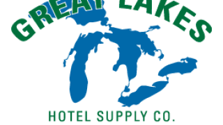 Great Lakes Logo.png