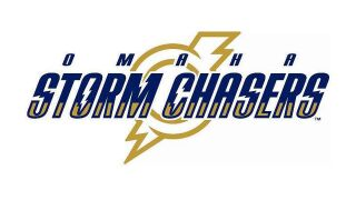 Storm Chasers, Royals to play in 2019