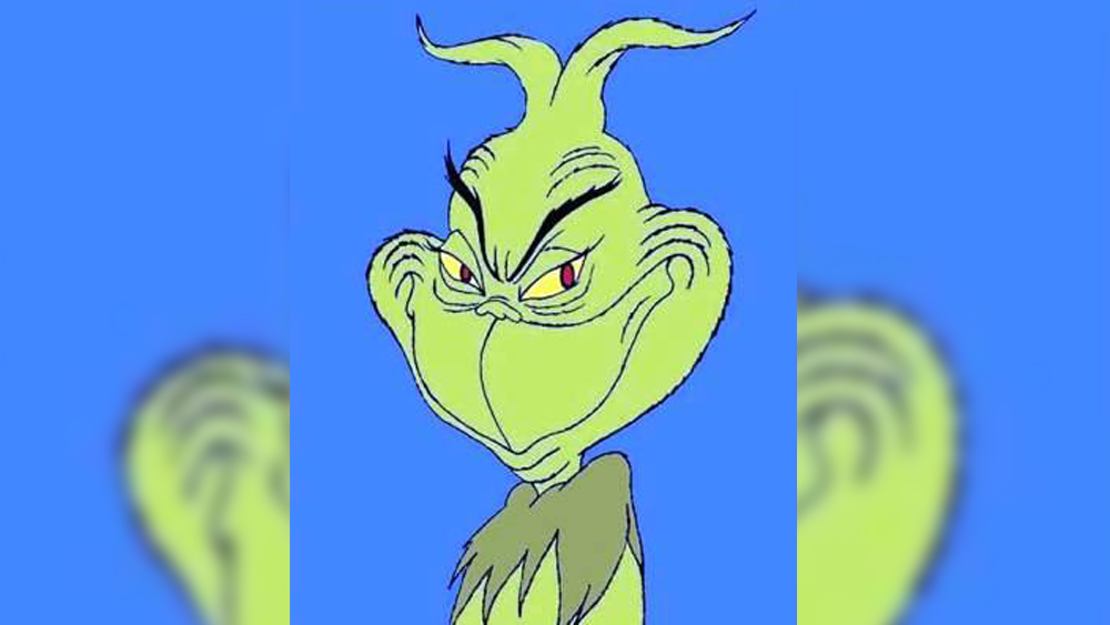 grinch2.png
