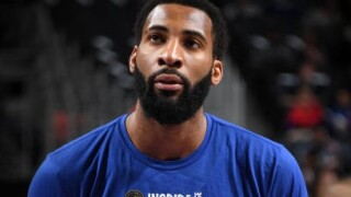 Andre_Drummond_gettyimages-1198874756-612x612.jpg