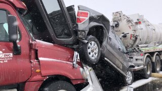 loveland-crash.jpeg
