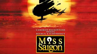 Miss Saigon 2898x2360_MS_1.jpg
