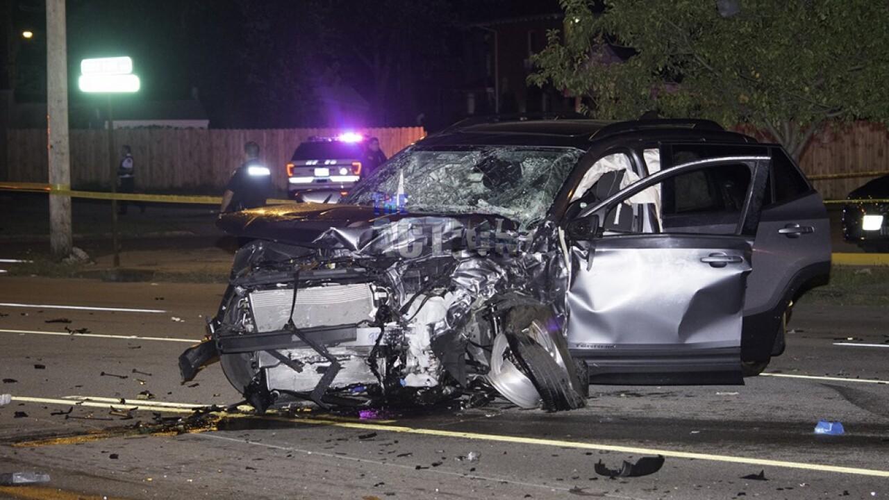 0824 nf crash 2.jpg