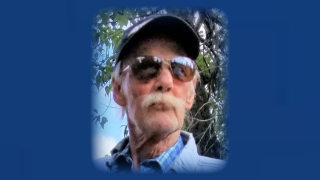Edward David Trapp July 14, 1944 ~ October 9, 2021