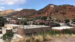Bisbee staple is given the green light to re-open