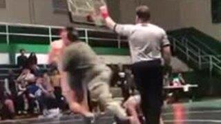 wptv-wrestling-dad-tackle-.jpg