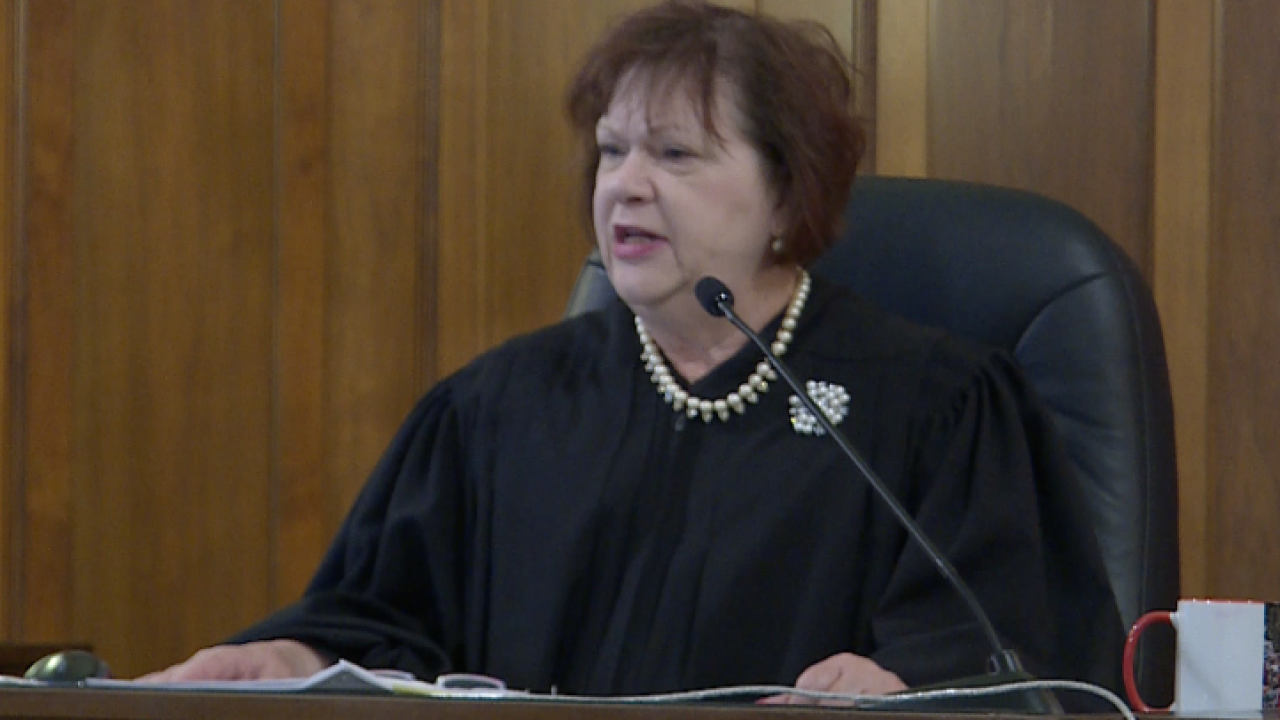 Judge Vicky Johnson.png