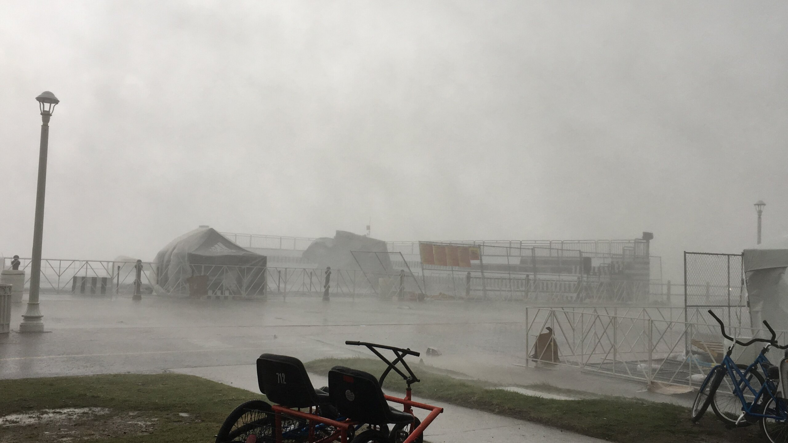 Photos: Photos: April 26 severe weather