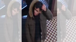 teen groped in Bronx building.jpg